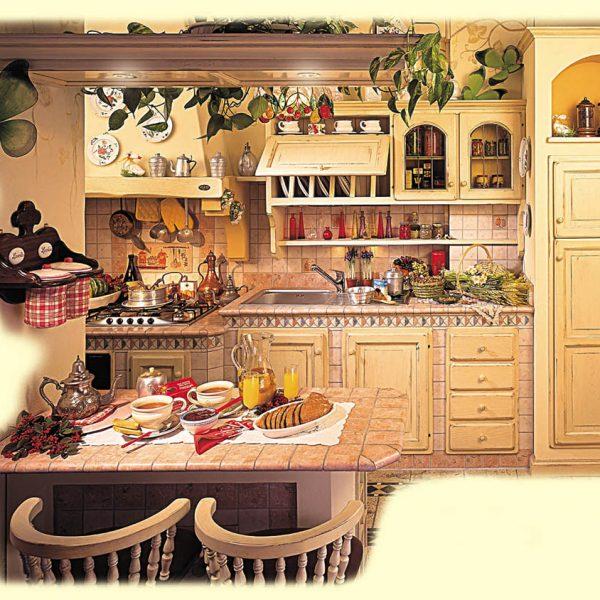 agnese-cucina