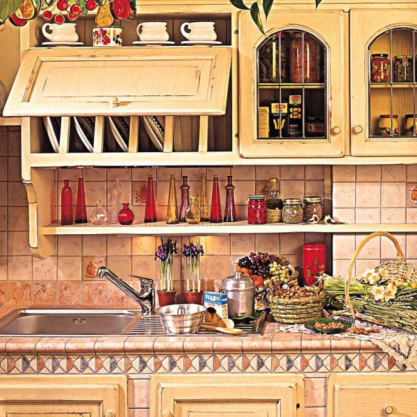 agnese-cucina-particolare