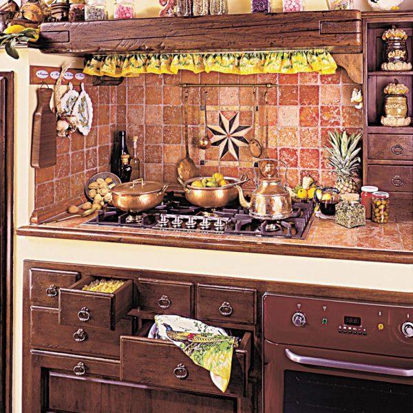 camilla-cucina-particolare