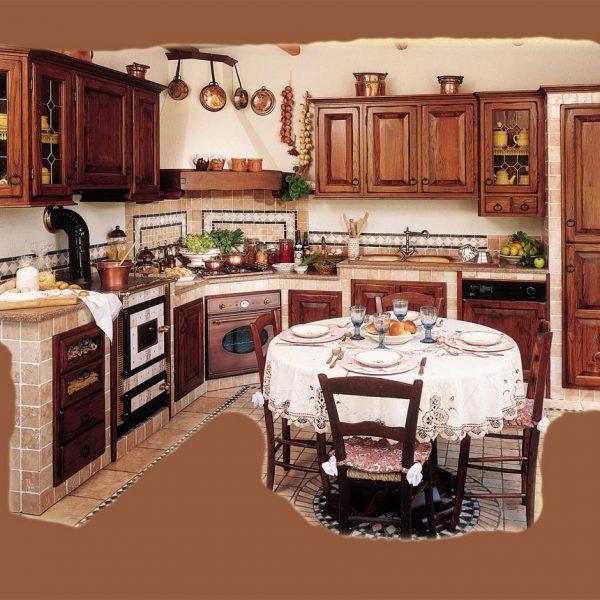 carlotta-cucina