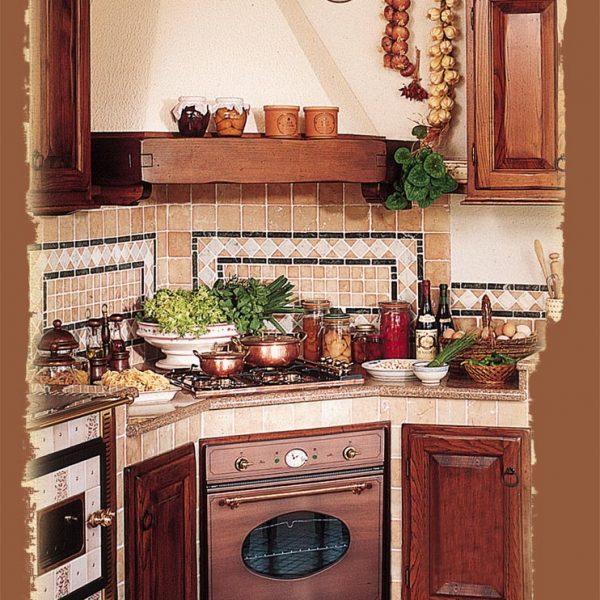 carlotta-cucina-particolare