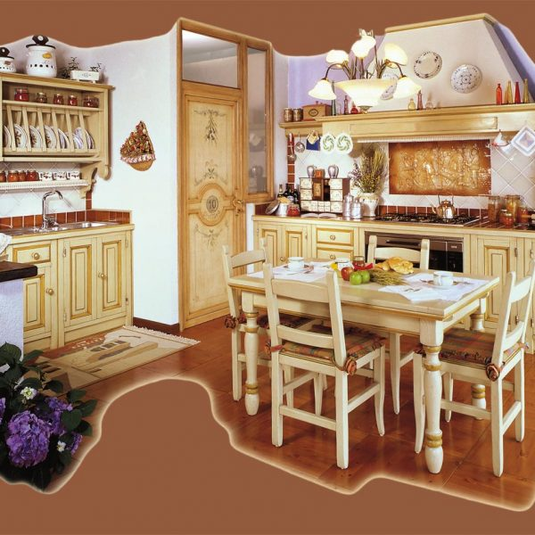 clara-cucina