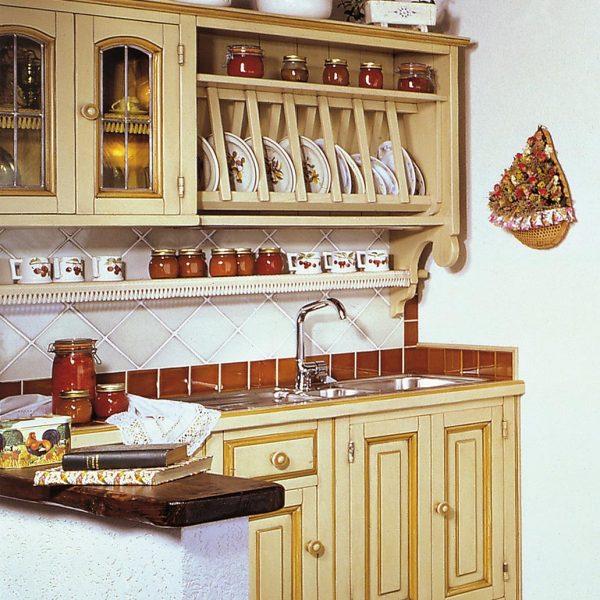 clara-cucina-particolare
