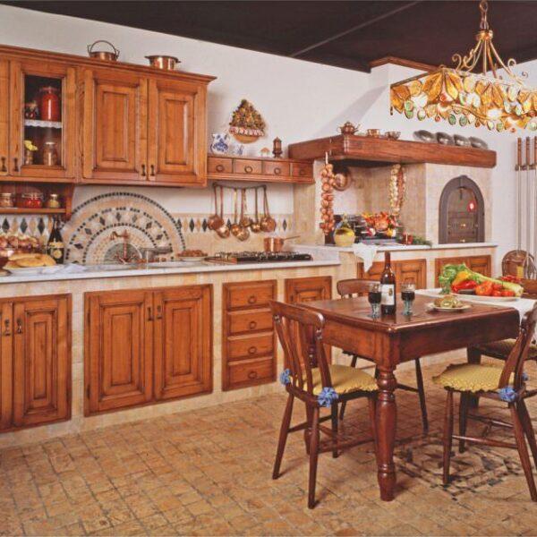 cucine-in-finta-muratura-zia-rosa-800x633